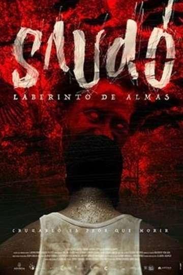 Saudo, Labyrinth of Souls