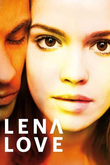 Lena Love Stream
