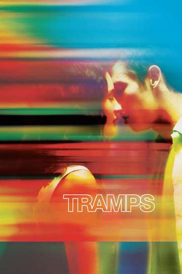Tramps poster