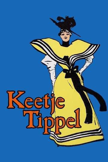 Katie Tippel