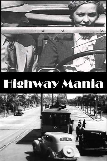 Highway Mania