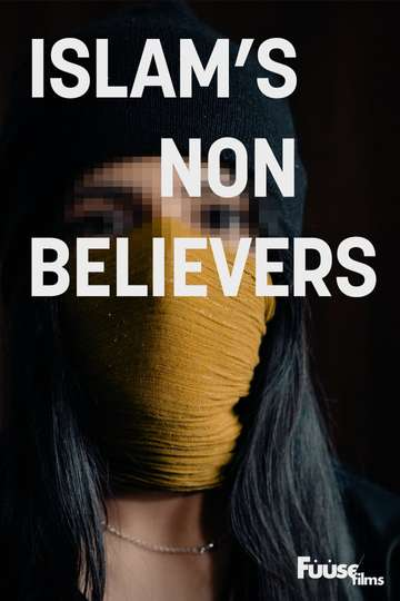 Islam's Non-Believers poster