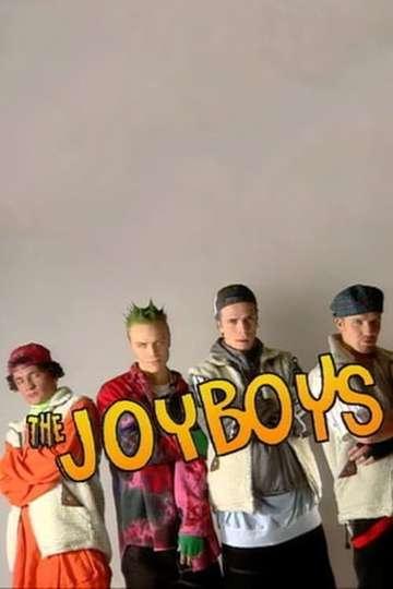 The Joyboys Story