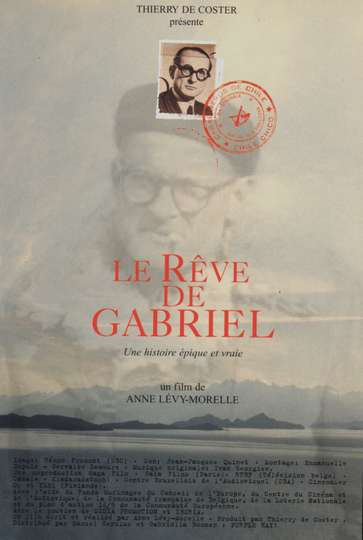 Gabriel's Dream
