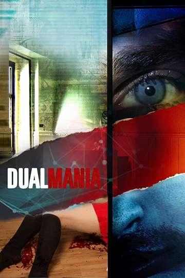Dual Mania poster