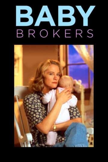 Baby Brokers