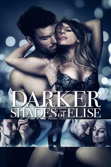 Darker Shades of Elise poster