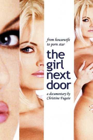 The Girl Next Door (1999) - Stream and Watch Online