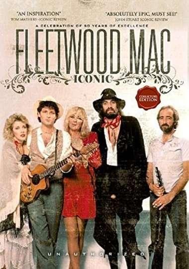 Fleetwood Mac Iconic