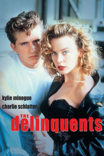 The Delinquents