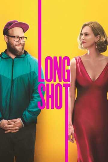Long Shot Stream