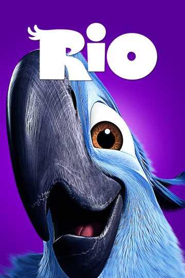 Rio 1 Stream
