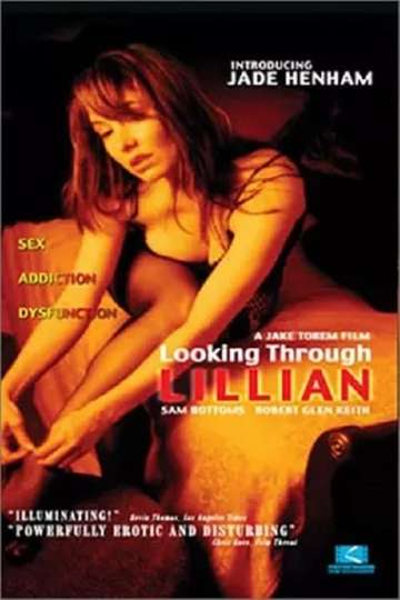 Looking Through Lillian poster