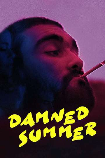 Damned Summer