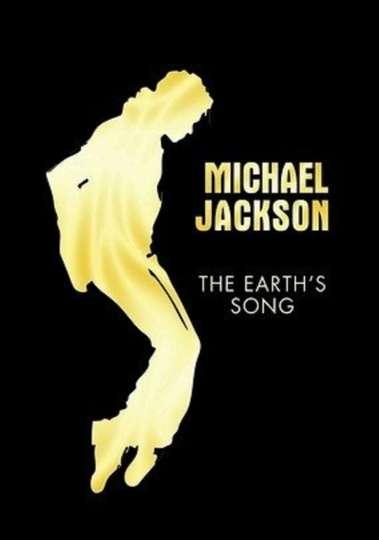 Michael Jackson: The Earth's Song