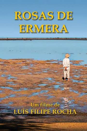 Ermera Roses poster