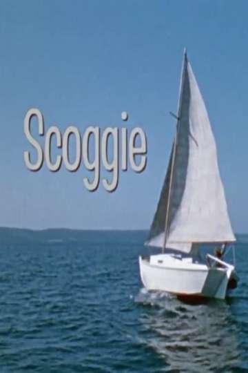 Scoggie poster