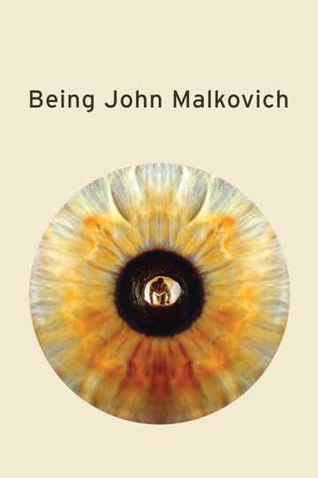 Being John Malkovich Stream