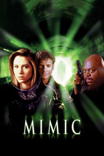 Mimic Stream