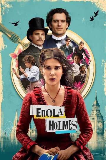 September 2020 Movies Moviefone