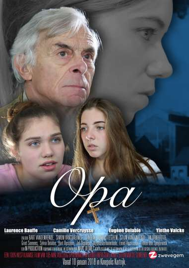 Opa poster