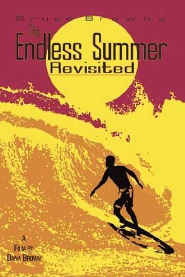 The Endless Summer Stream