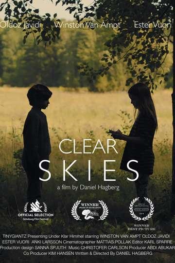 Clear Skies