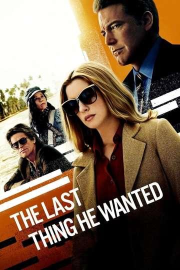 Spenser Confidential 2020 Movie Moviefone