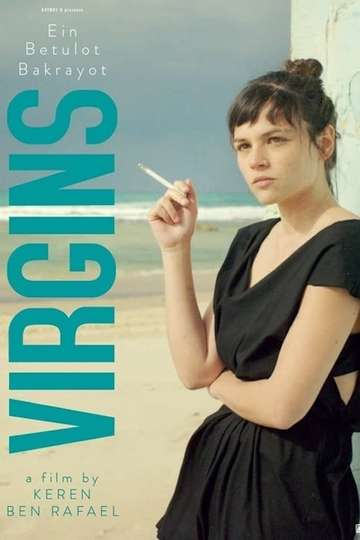 Virgins poster