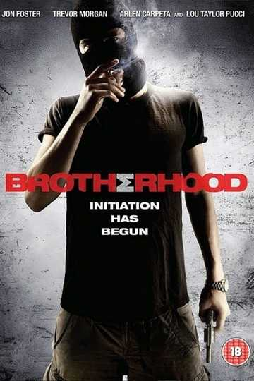 Brotherhood Stream