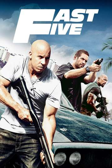fast and furious 5 full movie online free megashare