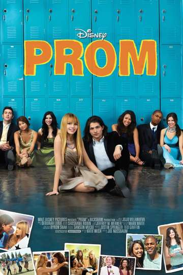 prom 2011 full movie online free