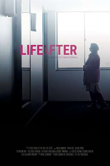 Life After poster