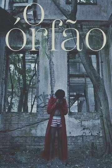Orphan Stream