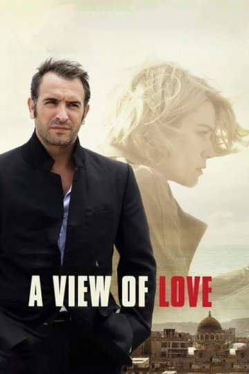 A View of Love poster