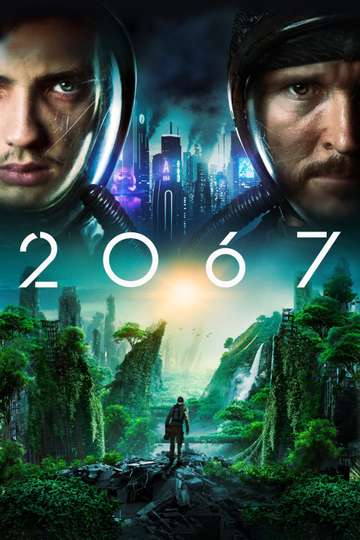 2067 (2020) LEKTOR PL.720p.WEB-DL.XViD.AC3