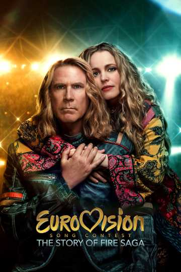 June 2020 Movie Releases Moviefone