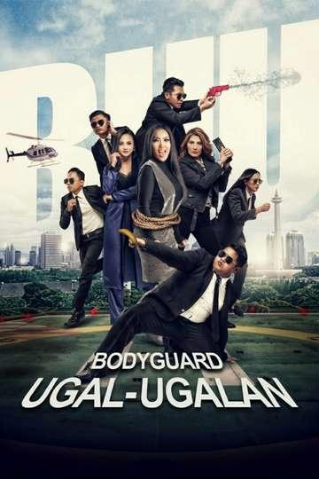 Download Film Ngenest Full Movie Lk21