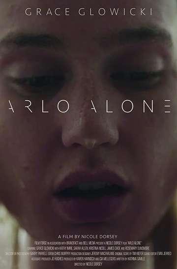 Arlo Alone