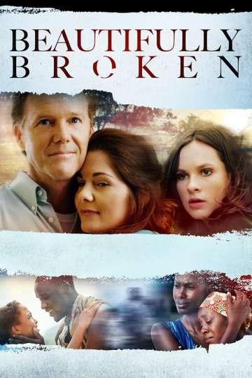Beautifully Broken poster