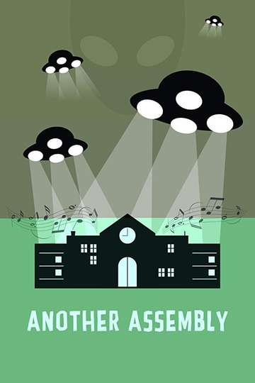 Another Assembly poster