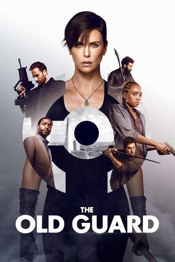 July 2020 Movie Releases Moviefone