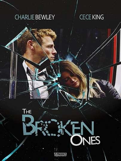 The Broken Ones poster