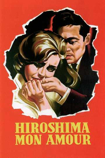watch hiroshima mon amour online free english subtitles