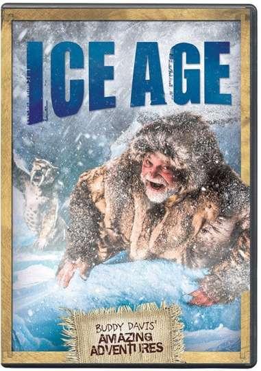ice age 2017  movie  moviefone