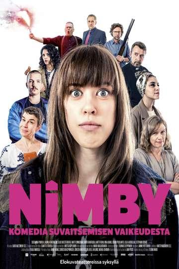 Nimby - Not In My Backyard - Movie | Moviefone