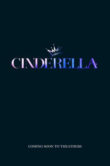 Cinderella Stream 2021