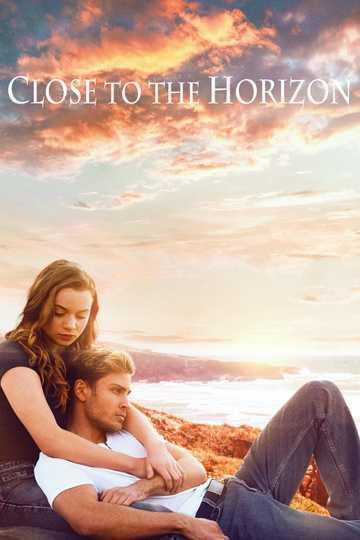 Horizon Movie