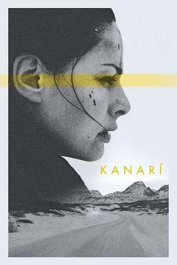 Kanarí poster