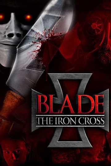 Blade 1 Stream